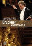 Bruckner Symphony No. 9 (Cleveland Orchestra, Franz Welser-Most) [2007]