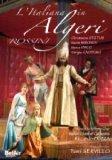 Rossini - L'Italiana in Algeri (Stotjin,Mironov,Vinco,Drole/Arnold Schonberg ChoirMahler Chamber Orchestra/Riccardo Frizza) [2006]