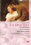 Verdi - La Traviata (Scotto, Carreras)