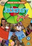 Jackanory Junior