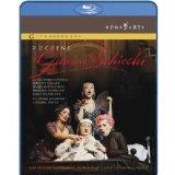 Puccini - Gianni Schicci (Jurowski, Lpo) [Blu-ray]