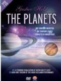 BBC Symphony Orchestra - The Planets