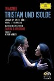 Wagner-Tristan and Isolde Bayreuth Festival [1995]