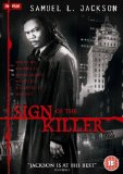 Sign Of The Killer [2001]