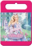 Barbie - Swan Lake [2003]