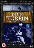 Dick Turpin - Series 1 And 2 - Complete/Dick Turpin's Great Adventures