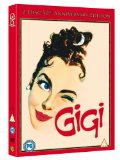 Gigi [1958]
