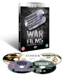 Greatest Ever Modern War Collection