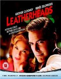 Leatherheads [Blu-ray] [2008]