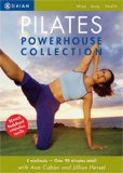 Pilates Powerhouse Collection