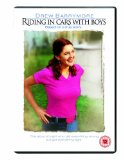 Riding In Cars With Boys [2001]