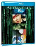 The Animatrix [Blu-ray] [2003]