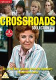 The Crossroads Collection DVD