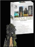 Ultimate Us National Parks Collection