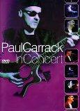 Paul Carrack - in Concert