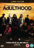 Adulthood [2008]