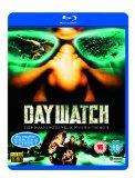 Day Watch [Blu-ray] [2006]
