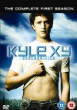 Kyle XY - Complete Series 1