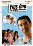 Plus One [2007]