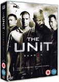 The Unit - Series 3 - Complete