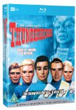 Thunderbirds [Blu-ray] [1964] Blu Ray