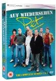 Auf Wiedersehen Pet - Series 1 And 2 - Complete [1983]