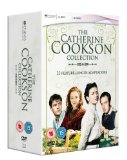 The Catherine Cookson Collection [1956]