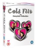 Cold Feet - The Complete Series [1997]