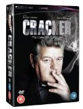 Cracker Complete Collection [1993]