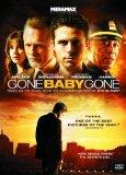 Gone Baby Gone [2007]