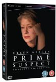 Prime Suspect - Complete Collection [1991]