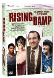 Rising Damp - The Complete Series Plus The Movie [1974]