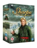 http://www.find-dvd.co.uk/pictures/1086836.jpg