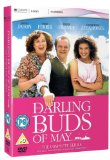The Darling Buds Of May - The Complete Series [1991]