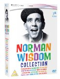 Norman Wisdom Collection [1953]