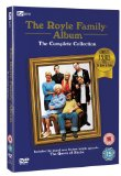 The Royle Family Album - The Complete Collection [1998]