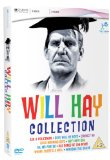 Will Hay Collection [1935]
