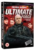 Ultimate Force - Complete Series [2002]