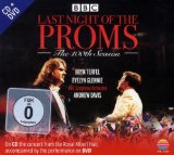 Bryn Terfel - Last Night Of The Proms
