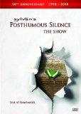 Sylvan - Posthumous Silence [2008]