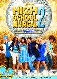 High School Musical 2: Dance Edition