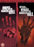 House On Haunted Hill / Return To House On Haunted Hill (Exclusive to Amazon.co.uk)
