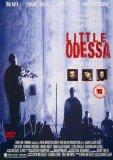Little Odessa (Exclusive to Amazon.co.uk)