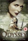 The Odyssey [2007]