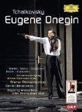Tchaikovsky-Eugene Onegin [2008]