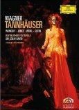 Wagner-Tannhauser [2008]