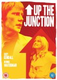 Up The Junction [1968] DVD