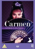 Carmen [1983] DVD