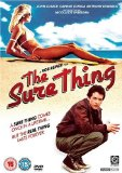 The Sure Thing [1985]