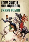 Taras Bulba [1962]